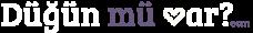 dugunmuvar.com